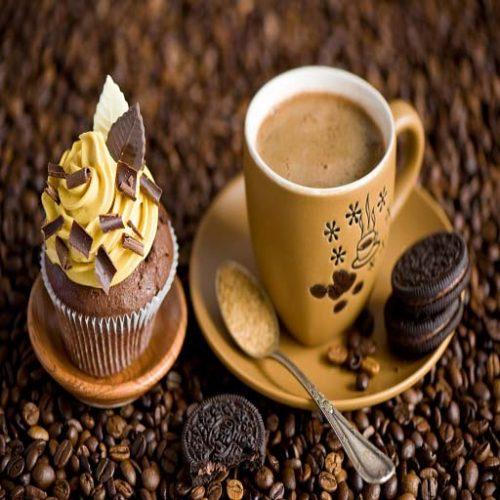 آموزش تهیه قهوه