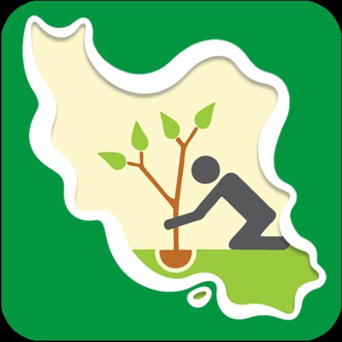 ایران سبز