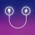 بازی بستن مدار الکتریکی